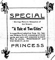 Ataleoftwocities-1911-newspaperad.jpg