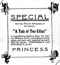 Ataleoftwocities-1911-newspaperad.jpg