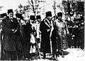 Atatürk Konya'da (1923).jpg
