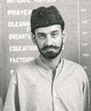 Ataullah Mengal (cropped).png