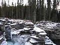 AthabascaFallsWinterWideAngle.JPG