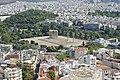 Athen BW 2017-10-09 14-24-10.jpg