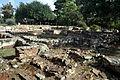 Athens - Temple of Zeus 10.jpg