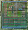Athlon 64 3200+ 130nm (49724751646).jpg