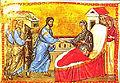 Athos-Evangeliar Heilung der Schwiegermutter.jpg