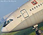 Atlant-Soyuz Airlines Ilyushin Il-86 RA-86082 2.jpg