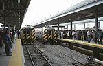 Atlantic City Express at Atlantic City.jpg
