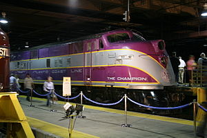 Atlantic Coast Line 501.jpg