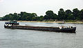 Atlas (ship, 1964) 001.JPG