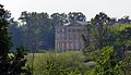 Attingham Hall 2013-06-10 1.jpg