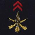 Attribut fourreaux-infanterie.png