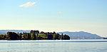 Au Halbinsel - Albis-Uetliberg - Zürichsee - ZSG Panta Rhei 2012-10-02 16-10-30.JPG