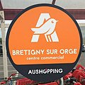 Au shopping bretignyImage2.jpg