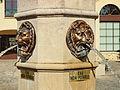Aubigny-FR-77-fontaine-03.jpg