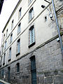 Aubusson - Immeuble rue châteaufavier -2.JPG
