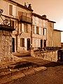 Auch - Place des Carmélites - 20141028 (1).jpg