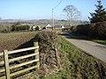 Auchnabony Farm - geograph.org.uk - 695235.jpg