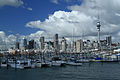 Auckland Harbour View 17 (5642286859).jpg
