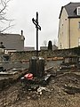 Audelange (Jura, France) en janvier 2018 - 6.JPG
