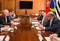 Audiência Ministro de Estado de Portugal (33698956772).jpg