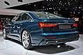 Audi A6 Back II Genf 2018.jpg
