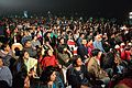 Audience - Peace-Love-Music - Rocking The Region - Multiband Concert - Kolkata 2013-12-14 5246.JPG