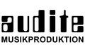Audite Musikproduktion Logo BM.tif