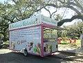 Audubon Park New Orleans at St Charles Avenue Feb 2020 03.jpg