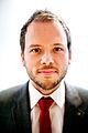 Audun Lysbakken jamstalldhetsminister Norge.jpg