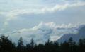 Aufsteigende Wolken in den Bergen.jpg