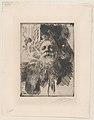 Auguste Rodin MET DP878360.jpg