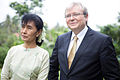 Aung San Suu Kyi and Kevin Rudd.jpg