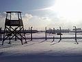Auschwitzwinter2.jpg