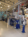 Aust.-Synchrotron-Soft-X-ray-Beamline-Experimental-Station,-14.06.2007.jpg