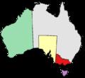 Australia 1851.png