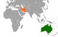 Australia Iran Locator.png