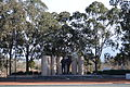 Australian Army National Memorial 012.JPG