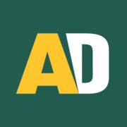 Demócratas australianos AD logo.png