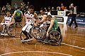 Australian Rollers vs Japan at the Sports Centre (IMG 3855).jpg
