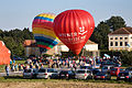 Austria - Hot Air Balloon Festival - 0742.jpg