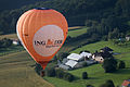 Austria - Hot Air Balloon Festival - 0965.jpg