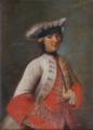 Austrian School - Charles Alexander of Lorraine.png