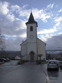 Autechaux-Roide église 02.JPG