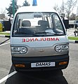 Auto Exhibitions in Tajikistan (45).jpg
