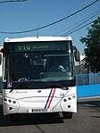 Autobús Seseña (8812419110).jpg