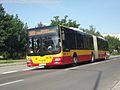 Autobusmanng.jpg