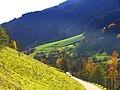 Autumn - panoramio (80).jpg