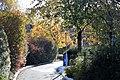 Autumn colors - panoramio (2).jpg