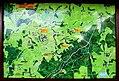 Auw bei Prüm (Eifel); Infotafel für Wanderer a.jpg