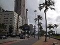 Av. Boa Viagem y Rua Atlantico, Boa Viagem, Recife.jpg